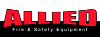 Allied Fire & Safety Equip. Co., Inc.