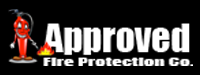 Approved Fire Protection Sys. Inc.