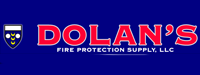 Dolans Fire Protection Supply, LLC