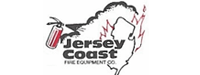 Jersey Coast Fire Equipment