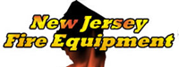 New Jersey Fire Equipment, LLC